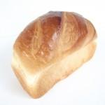 01ミニ食パン290